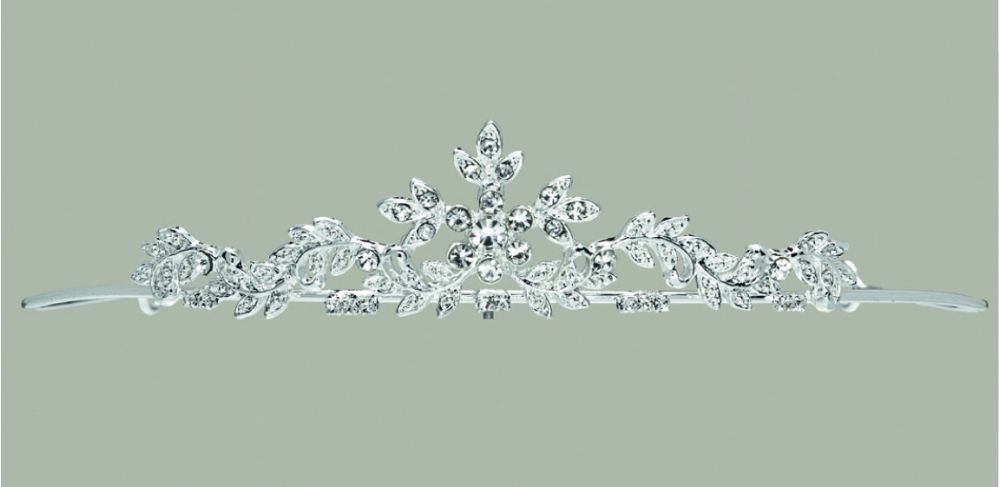 Emmerling First Communion Tiara - 2031