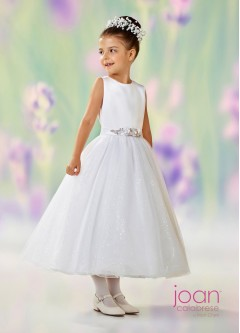 Joan Calabrese - Communion Dress  - 118308