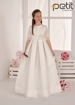 Communion Dress - Carmy 20129