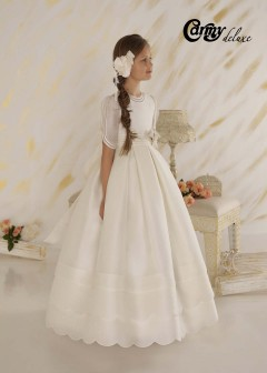 Communion Dress - Carmy 20216