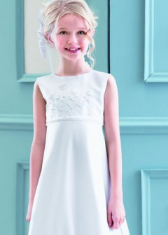 Emmerling Communion Dress - PW2023