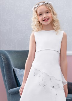 NEW SEASON Emmerling - Emilia Communion Dress