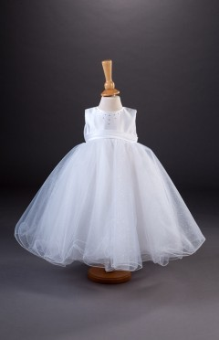 38a75a369 Christening Dresses - Christening Wear for Girls & Boys