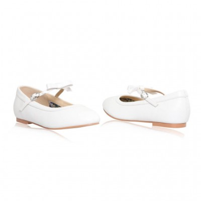 sophie flat ballet shoes