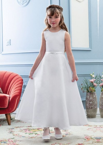 Emmerling Communion Dress - PW2140