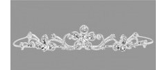 emmerling communion tiara - 77488