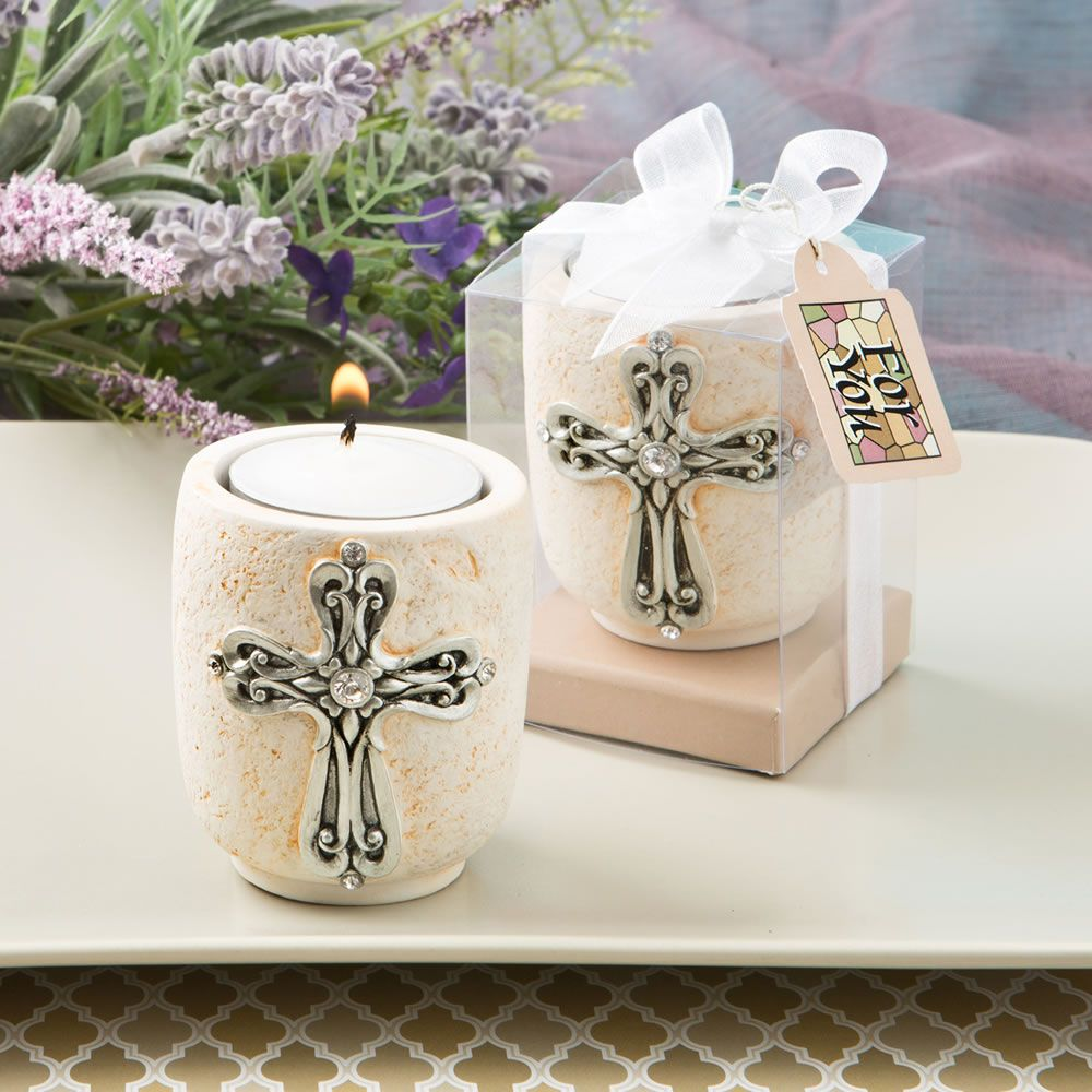 First Holy Communion Table Favours Holy Communion Table