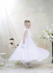 2020 Celebrations First Holy Communion Dresses