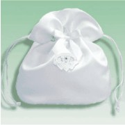 Celtic First Communion Bags
