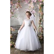 Celebrations Communion Dresses