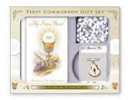 Communion Gift Sets
