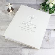 Communion Photo Albums