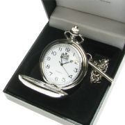 First Holy Communion Watch
