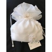 Little People Communion Bags