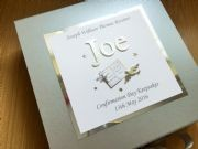 Personalised Gifts & Jewellery