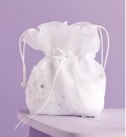 Communion Bags & Purses