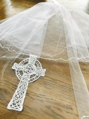 Communion Veils
