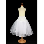 Communion Petticoats